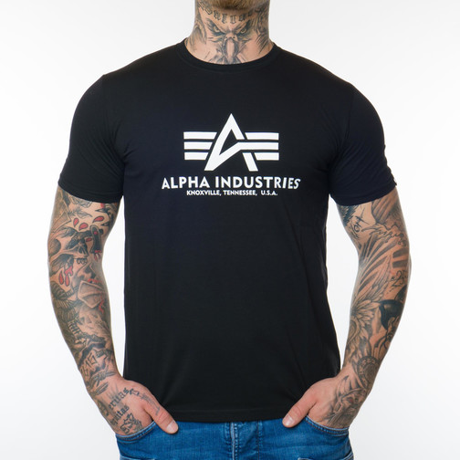 96494ef1b5e445 T-Shirts