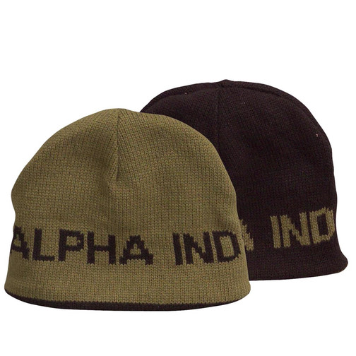 Alpha industries jacke auf rechnung bestellen
