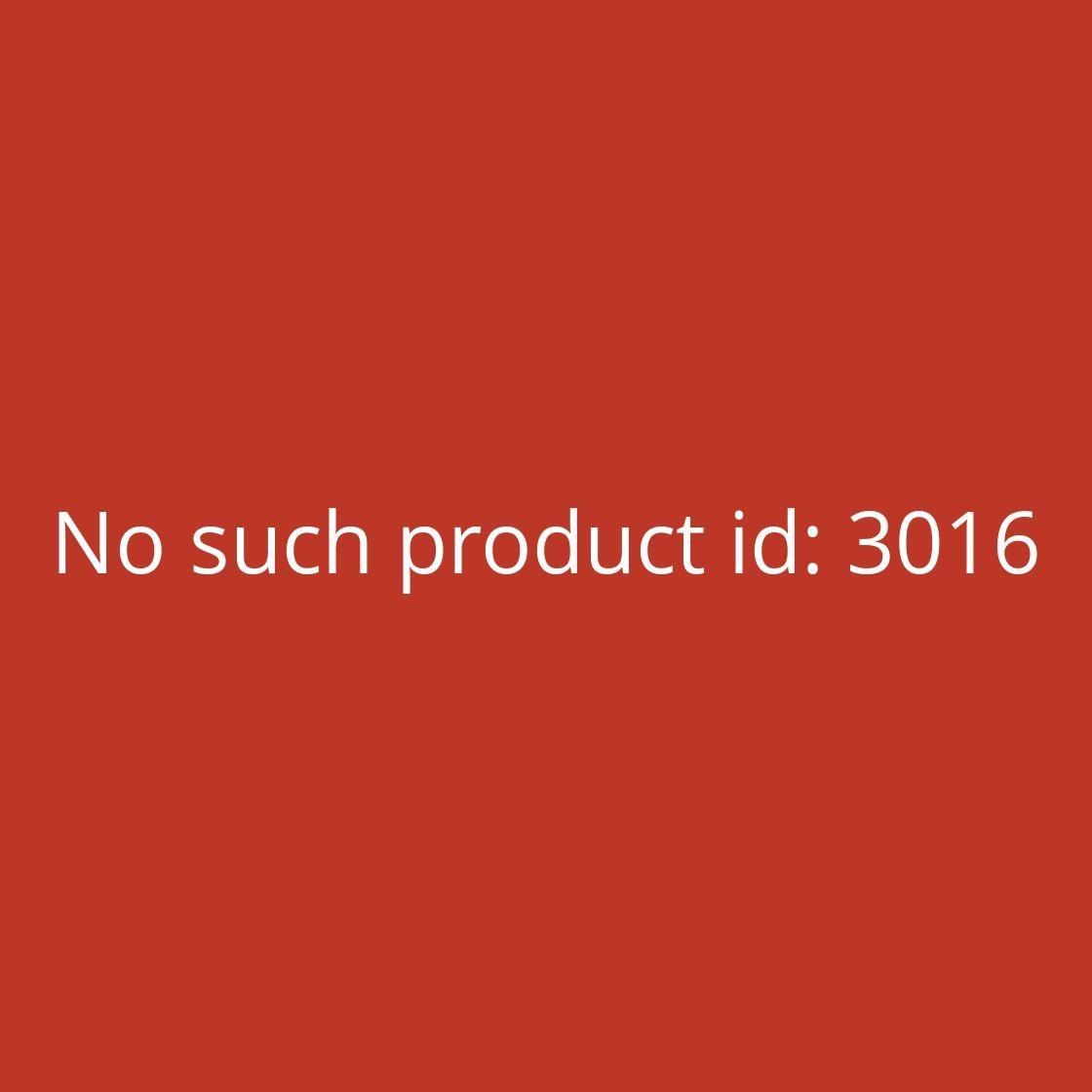 Biotech USA Iso Whey Zero (2270g, Caffe Latte