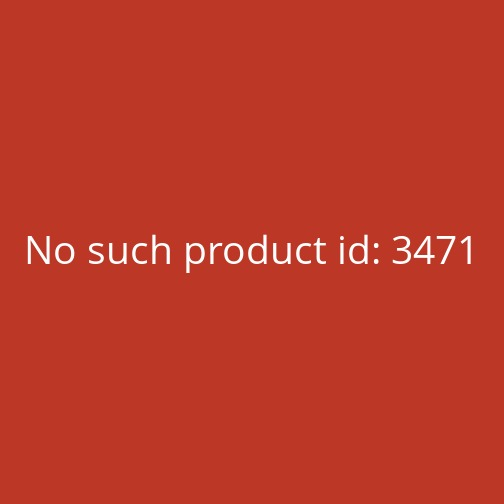 BioTech USA Carbox (1000g, Neutral)