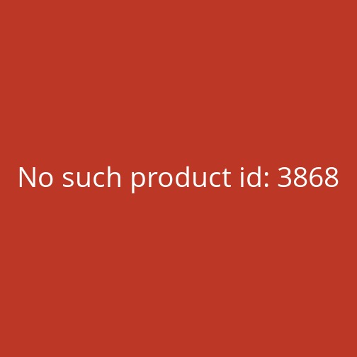 BioTech USA Beta Alanine Powder (300g)