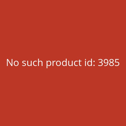 BioTech USA Rice Protein (500g)