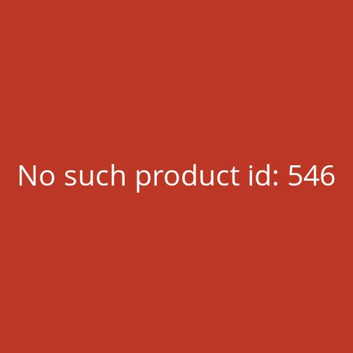 Mafia and Crime Herren T-Shirt Pablo Escobar (Schwarz)