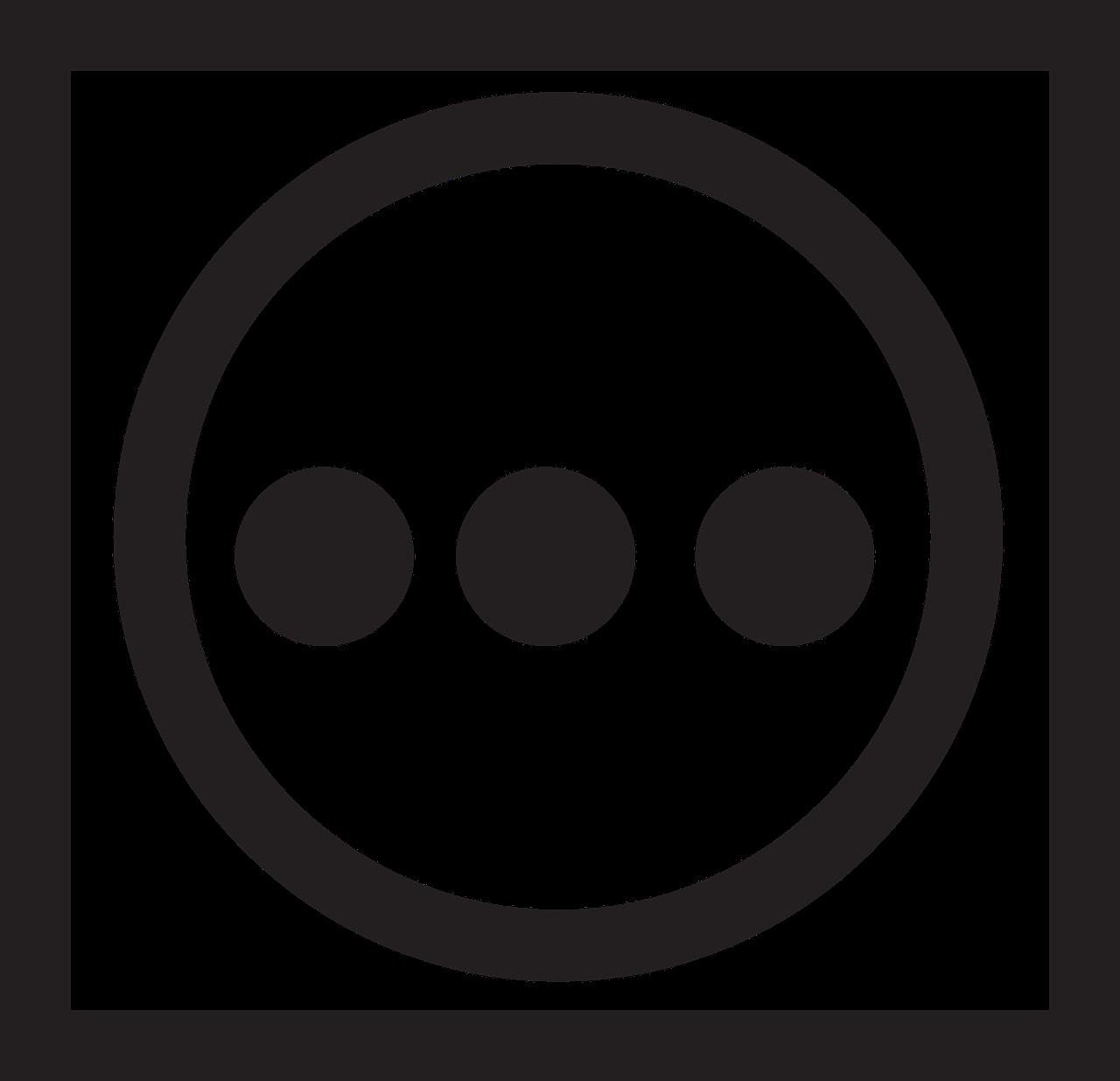 Wasch-icon-test